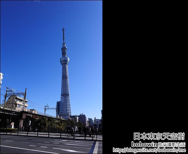 Day5 part3 日本東京天空樹:DSC_1498.JPG
