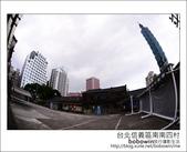 2012.11.04 台北信義區南南四村:DSC_2843.JPG