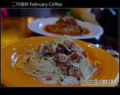 [ 南投 ] 日月潭美食-- 二月咖啡February Coffee:DSCF8787.JPG