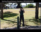 [ 澳洲 ] 雪梨皇家植物園 Sydney Royal Botanic Gardens:DSCF5115.JPG