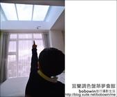 2013.11.09 宜蘭調色盤築夢會館:DSC_4927.JPG