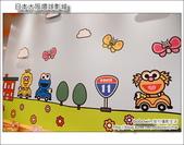 Day4 Part3 環球影城兒童遊憩區:DSC_8957.JPG