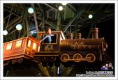 宜蘭火車站 丟丟銅森林星空列車:DSC_0737.JPG