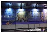 南港捷運站幾米地下鐵:DSC_8722.JPG