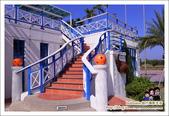南投赤腳精靈景觀餐廳:DSC_1287.JPG