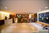 台北天母沃田旅店:DSC_3164.JPG