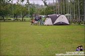 迦南美地露營區:DSC_7612.JPG