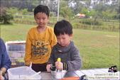 老官道休閒農場露營區:DSC_0713.JPG