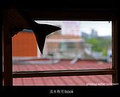 20080412_淡水有河Book聚會:DSCF0785.JPG