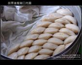[ 美食 ] 苗栗後龍廟口肉圓 黑輪伯:DSCF1185.JPG