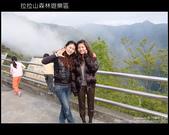 [ 北橫 ] 桃園復興鄉拉拉山森林遊樂區:DSCF7988.JPG