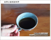 苗栗公館桐遊柿界景觀咖啡:DSC_0178.JPG
