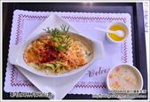 彰化月光山舍景觀餐廳:DSC_4020.JPG