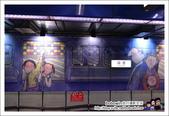南港捷運站幾米地下鐵:DSC_8723.JPG