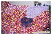 西螺延平老街玩樂地圖:DSC_4653.JPG