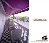 宜蘭悅綠墅Aleex Villa:DSC_7560.JPG