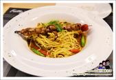 台北內湖Fatty's義式創意餐廳:DSC_7209.JPG