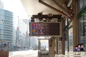 廣島前往宮島交通:DSC_2_0138.JPG