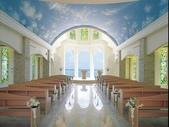 沖繩海濱飯店:11_谷茶灣Rizzan海洋公園飯店 (Rizzan Sea-Park Hotel Tancha Bay)04.jpg