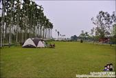 迦南美地露營區:DSC_7617.JPG