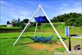 中城公園:DSC_9446.JPG