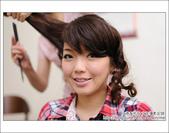 2011.10.01 文彥&芳怡 文定攝影記錄:DSC_6202.JPG