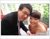 2011.10.01 文彥&芳怡 文定攝影記錄:DSC_6683.JPG