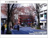 日本東京之旅 Day3 part1 井之頭恩賜公園:DSC_9643.JPG