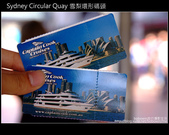 環形碼頭搭船遊雪梨港:DSCF5466.JPG