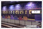 南港捷運站幾米地下鐵:DSC_8726.JPG