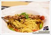 台北內湖Fatty's義式創意餐廳:DSC_7210.JPG
