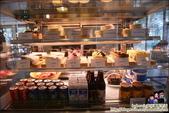 台北內湖TiMAMA Deli & Cafe :DSC_7283.JPG