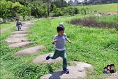 台北內湖大溝溪公園:DSC_2302.JPG