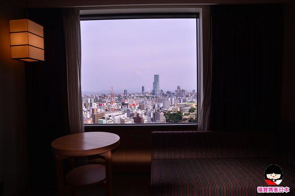 大阪10間飯店:29.jpg