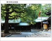 日本東京之旅 Day3 part5 東京原宿明治神宮:DSC_0017.JPG