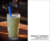 2012.10.04 桃園大園星海之戀:DSC_5450.JPG