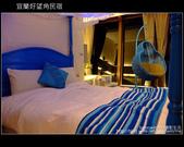 [ 景觀民宿 ] 宜蘭太平山民宿--好望角:DSCF5710.JPG