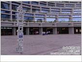 2013.09.19 台北松菸誠品:DSC_8831.JPG