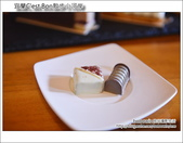 宜蘭C'est Bon散步小河岸法式甜點:DSC_9596.JPG