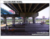 台北公館永福橋下溜滑梯:DSC_1560.JPG