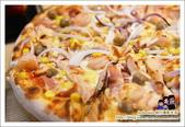 台北內湖Fatty's義式創意餐廳:DSC_7229.JPG
