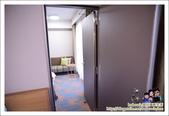 日本沖繩Vessel hotel:DSC_0740.JPG