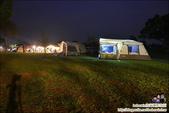 老官道休閒農場露營區:DSC_0993.JPG