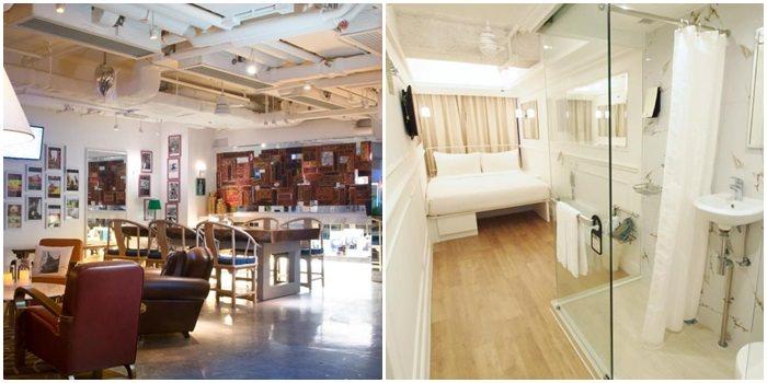 香港12歲以下親子飯店:20170418083958_68.jpg