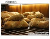 2012.03.10 內湖擴邦麵包:DSC00650.JPG