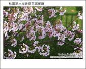 2012.03.31 桃園湖水岸香草花園餐廳:DSC_7931.JPG