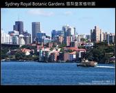 [ 澳洲 ] 雪梨皇家植物園 Sydney Royal Botanic Gardens:DSCF5122.JPG