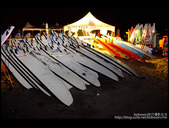 [ 遊記 ] 宜蘭烏石港衝浪 :DSCF5758.JPG