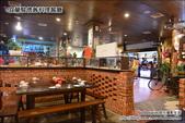 宜蘭駿懷舊料理餐廳:DSC_0141.JPG