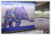 南港捷運站幾米地下鐵:DSC_8765.JPG
